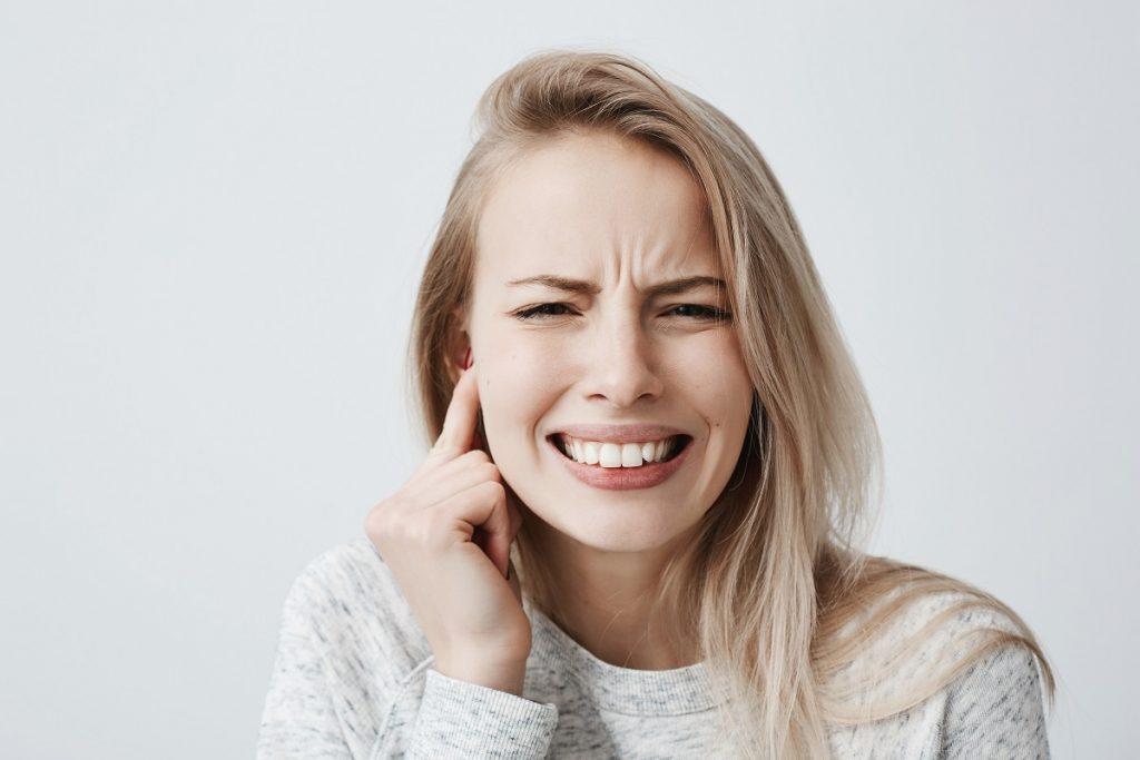 skripanje zubima bruksizam